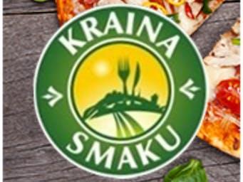 www.kraina-smaku.pl