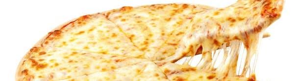 Pizza Gratis !!!