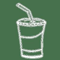 Promocyjne ceny napojów