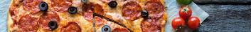 PIZZA 1+1 ZA 1 KČ (pouze pizza 1. - 16.)