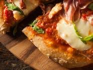12. Pizza Pisa