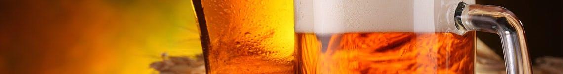 Piwo ( cena zawiera kaucje)