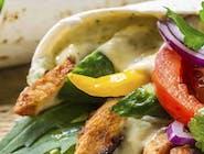 K5 Tortilla Sky Kebab - MAŁA