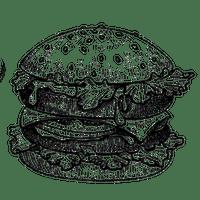 La 2 burgeri comandați primești o reducere de 20% din valoarea totală