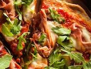27. Pizza Carducci