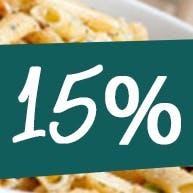 Promocja dla firm 15%