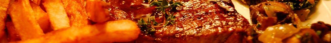 Kurczaki z Rożna wydawane do godziny 19:00