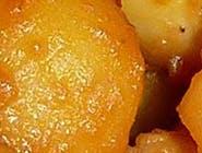 ziemniaki opiekane.