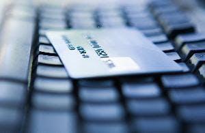 Zamów i zapłać online,gotówka lub karta u dostawcy!
