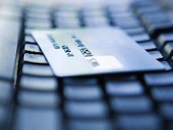 Cash, cu cardul sau transfer bancar