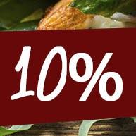 RABAT NA PIERWSZE ZAMÓWIENIE 10%