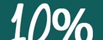 Studenci rabat 10%