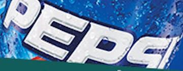 Pepsi 0,85l GRATIS