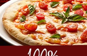 Darmowa Pizza