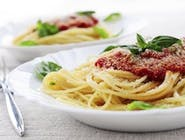 Spaghetti Bolognese MAŁE