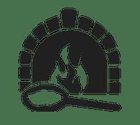 Program Lojalnościowy - Pieczątki