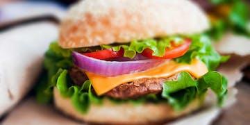 <br><br><br>Burgery