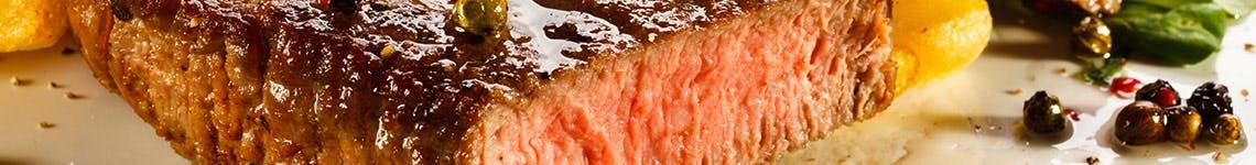 Carne di Maiale - Potrawy z polędwicy wieprzowej