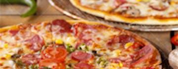 Składnik GRATIS, mięsny lub warzywny