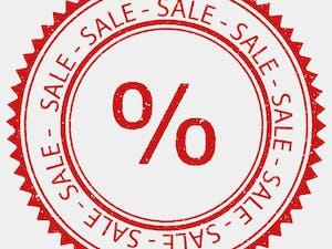 CZWARTKOWA PROMOCJA - Zamów dwie pizze🍕+🍕, a za drugą zapłacisz 50% ceny *obniżka ceny dotyczy zawsze tańszej pizzy