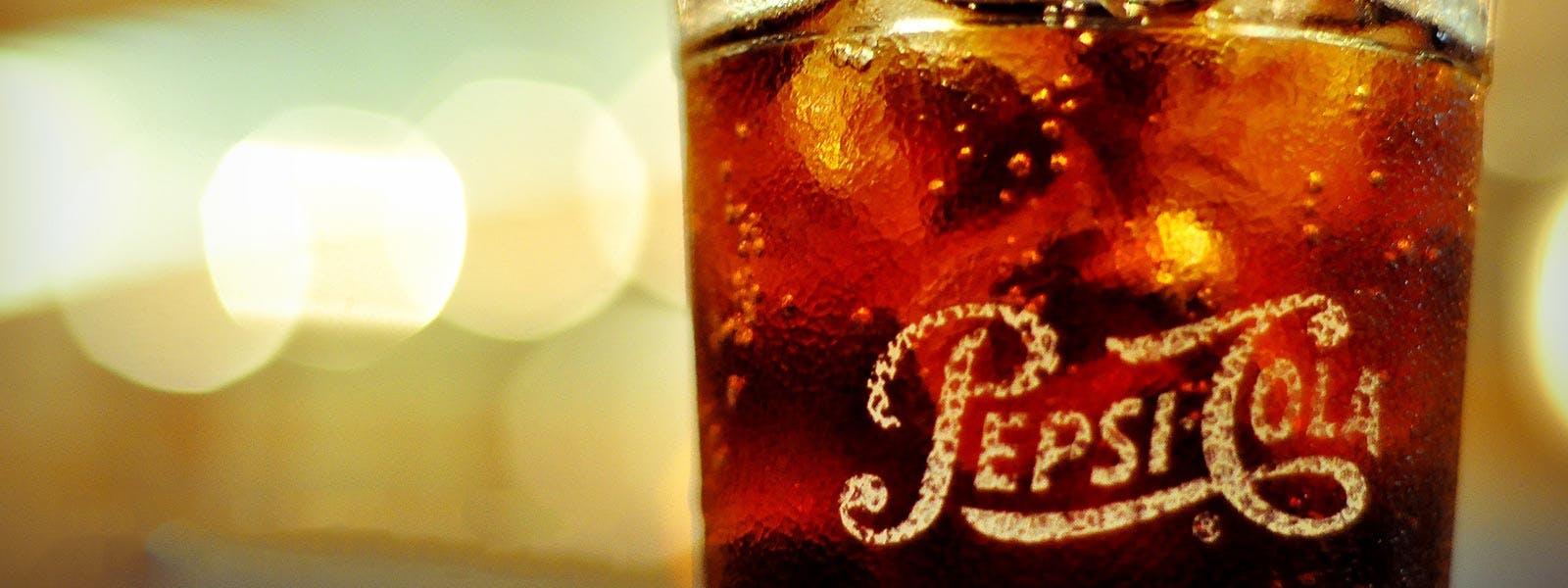 Po Byku - menu.drinks