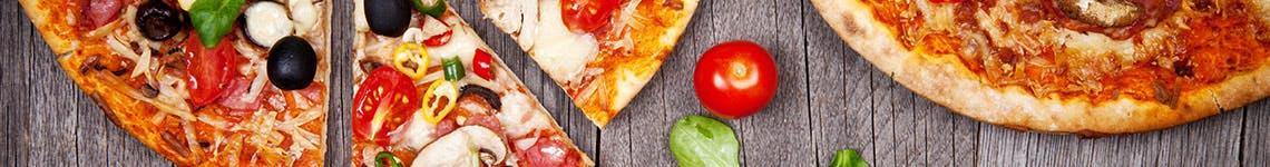 Mała pizza z jednym , dowolnie wybranym składnikiem , za 5 zł!!!!
