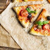Twoja ulubiona Pizza z wyjątkowym rabatem
