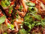 10. Pizza Koziołka