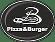 Pizza&Burger Boston - Pizza, Sałatki, Burgery - Rzeszów