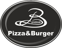 Pizza&Burger Boston Rzeszów