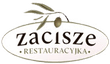 Zacisze - Pizza, Kebab, Makarony, Pierogi, Sałatki, Zupy, Obiady, Burgery, Kurczak - Bulowice