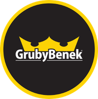 Gruby Benek - Lublin - Pizza, Kebab, Sałatki, Obiady, Dania wegetariańskie - Lublin