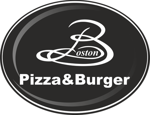 Pizza&Burger Boston