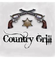 Country Grill Jerzykowo