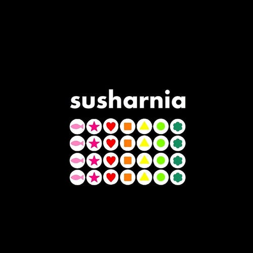 SUSHARNIA Concept
