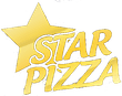 STAR PIZZA - Rataje i Centrum - Pizza, Sałatki, Obiady - Poznań