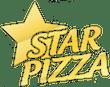 STAR PIZZA - Wilda, Grunwald i Jeżyce - Pizza, Sałatki, Obiady - Poznań