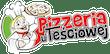 U Teściowej - Pizza, Fast Food i burgery, Pierogi, Sałatki, Kuchnia tradycyjna i polska - Kraków
