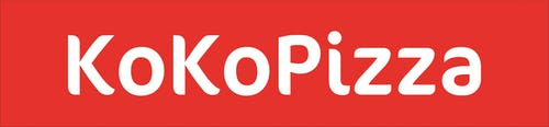 KokoPizza