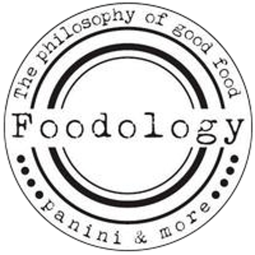 Foodology Panini Bar