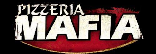 Mafia Nowa Sól