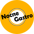 Nocne Gastro - Pizza, Kebab, Makarony, Sałatki, Dania wegańskie - Wrocław