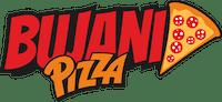 Bujani Pizza