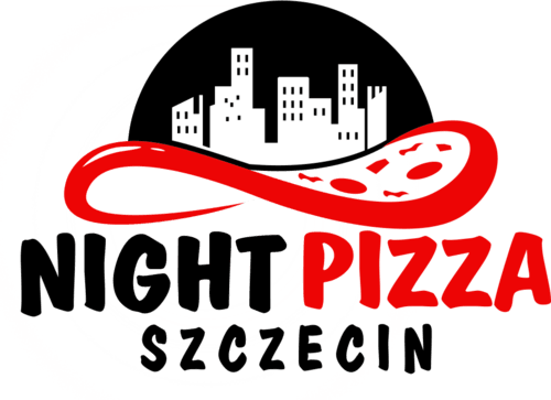 Night Pizza Szczecin