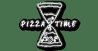 Pizza Time - Skarbowców