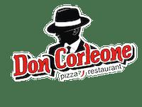 Don Corleone - Iława
