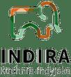 INDIRA - Kuchnia Indyjska - Warszawa