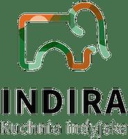 Indira- kuchnia indyjska