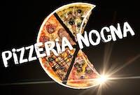 Pizzeria Nocna Kraków - Pizza - Kraków