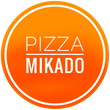 Pizzeria Mikado - Pizza - Domaniów